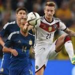 Bóng đá - TRỰC TIẾP Đức – Scotland: Chủ nhà giữ 3 điểm (KT)