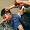 Phim Việt thua Ấn Độ ở LHP Venice