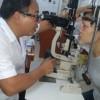 Dịch đau mắt đỏ: Xuất hiện sớm, tốc độ lây lan cực nhanh