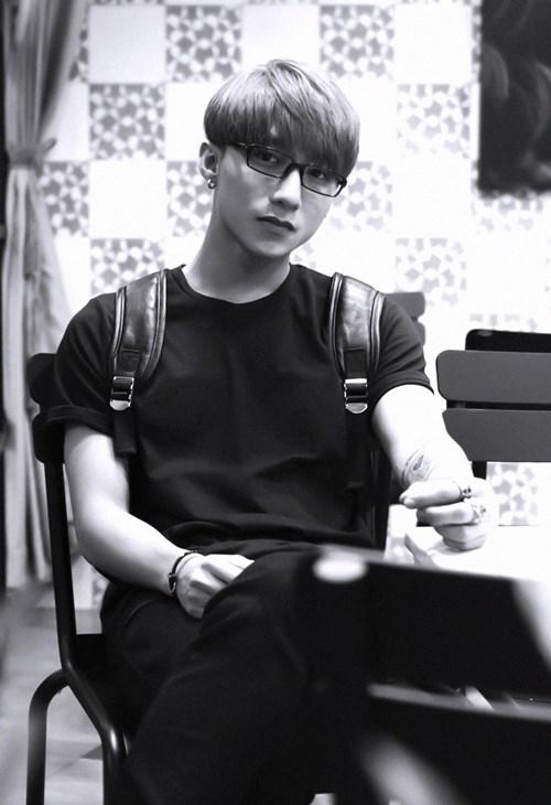 """MV """"Em của ngày hôm qua"""" được xem nhiều nhất VN - 1"""