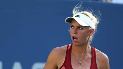 TRỰC TIẾP Serena – Wozniacki: Sức mạnh tuyệt đối (KT) - 3