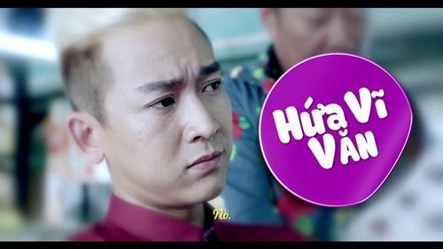 """Sơn Tùng trào nước mắt trong trailer """"Chàng trai năm ấy"""" - 10"""