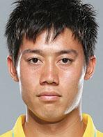 TRỰC TIẾP Nishikori - Cilic: 3 set như một (KT) - 7