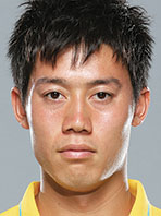 Số 13 may mắn đợi Nishikori và Cilic (CK US Open) - 2