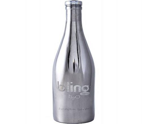 10 chai nước đắt nhất thế giới - 2