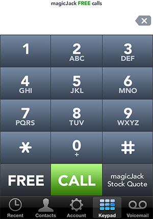 14 ứng dụng nhắn tin, gọi điện miễn phí hàng đầu (Phần 1) - 2