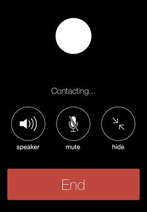 14 ứng dụng nhắn tin, gọi điện miễn phí hàng đầu (Phần 1) - 5