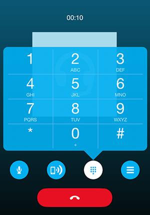 14 ứng dụng nhắn tin, gọi điện miễn phí hàng đầu (Phần 1) - 7