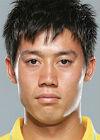 TRỰC TIẾP Nishikori - Cilic: 3 set như một (KT) - 1