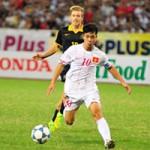 Bóng đá - Những bàn thắng mãn nhãn ở giải đấu của U19 VN