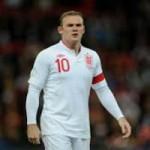 """Bóng đá - Càng bị """"chửi bới"""", Rooney càng có động lực"""