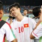 Bóng đá - U19 Việt Nam đã khỏe hơn nhiều