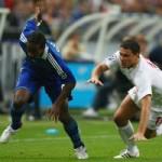 """Bóng đá - Pháp – Serbia: """"Gà trống"""" gặp khó"""