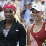 Thể thao - Serena – Wozniacki: Đơn giản là số 1 (CK US Open)
