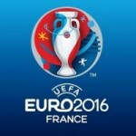 Kết quả bóng đá - Kết quả thi đấu Euro 2016