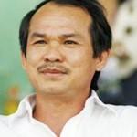 Tài chính - Bất động sản - Đại gia Việt làm gì trước khi giàu có?