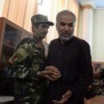 """Tin tức trong ngày - Afghanistan: Tử hình 7 """"cảnh sát"""" hiếp dâm tập thể"""