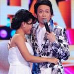 Ca nhạc - MTV - Hoài Linh bất ngờ nhận con nuôi là nữ