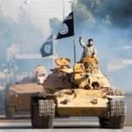Tin tức trong ngày - 9 lý do khiến phiến quân IS nguy hiểm hơn cả Al Qaeda