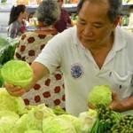 Sức khỏe đời sống - Các loại thực phẩm sát khuẩn cực hiệu quả