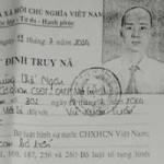 An ninh Xã hội - Giang hồ đi tàu phao truy sát người trên sông