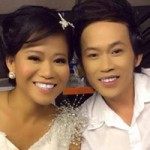 Ca nhạc - MTV - Điều ít biết về con gái nuôi duy nhất của Hoài Linh