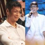 Ca nhạc - MTV - Long Nhật: Tôi không đủ can đảm nghe Lê Hoàng nhận xét