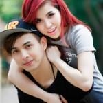 Ca nhạc - MTV - Hồ Quang Hiếu bức xúc vì bạn gái tin đồn bị đầu độc