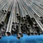 Thị trường - Tiêu dùng - Đánh thuế chống bán phá giá thép không gỉ nhập khẩu