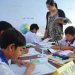 Giáo dục - du học - Mô hình trường học mới: Tự quản - Tự học - Tự đánh giá
