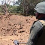 Tin tức trong ngày - Thiên thạch bí ẩn nổ lớn rung chuyển thủ đô Nicaragua