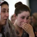 Tin tức trong ngày - Ác mộng của thiếu nữ làm nô lệ tình dục trong tay IS