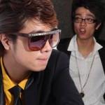 Ca nhạc - MTV - 4 bản hit khiến Bùi Anh Tuấn hot