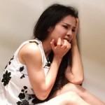 """Sao ngoại-sao nội - Phương Trinh Jolie """"điên vì tình"""" trong MV mới"""