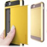 Thời trang Hi-tech - iPhone 6 chưa ra, bao da đã xuất hiện tràn lan