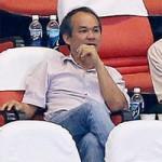 Bóng đá - Bầu Đức không chỉ đạo chuyên môn U19 Việt Nam