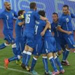 Bóng đá - Diện mạo mới cho đội tuyển Italia