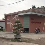 Tin tức trong ngày - Phát hiện 6 người tử vong trong quán karaoke