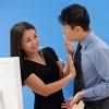 Mẹo từ chối tình yêu với chàng đồng nghiệp