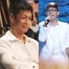 Long Nhật: Tôi không đủ can đảm nghe Lê Hoàng nhận xét