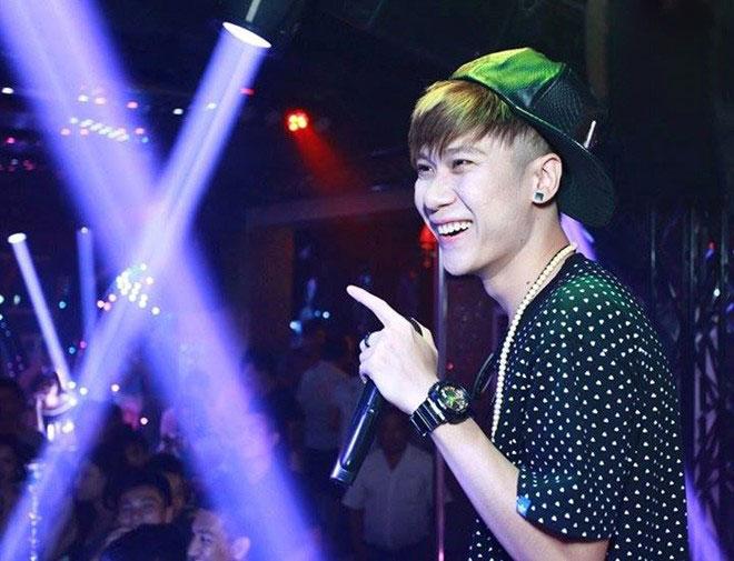 Giải mã biệt danh có một không hai của hot teen Việt - 4