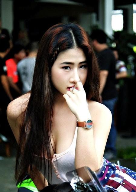Giải mã biệt danh có một không hai của hot teen Việt - 8