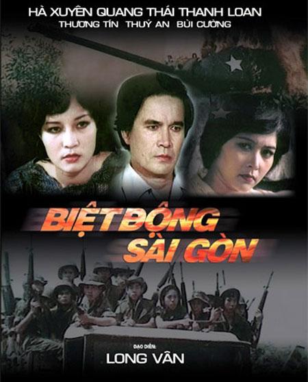 """Trùm tình báo """"Biệt động Sài Gòn"""" ngày ấy – bây giờ - 1"""
