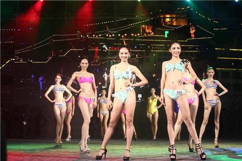 """Đài Loan sẽ """"xóa sổ"""" váy đồng phục nữ sinh - 5"""