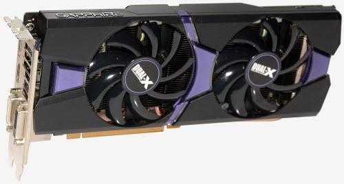 AMD công bố card đồ họa AMD Radeon R9 285 - 1