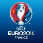 Bảng xếp hạng bóng đá - Bảng xếp hạng vòng loại Euro 2016