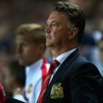 """Bóng đá - Mourinho: """"Van Gaal sẽ thành công tại MU"""""""