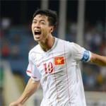 Bóng đá - Công Phượng: Ngôi sao hay cầu thủ trẻ tiềm năng? (Kỳ 4)