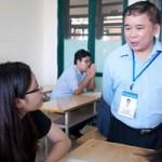 Giáo dục - du học - Hôm nay có phương án cho kỳ thi quốc gia