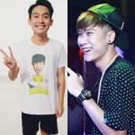 Bạn trẻ - Cuộc sống - Giải mã biệt danh có một không hai của hot teen Việt